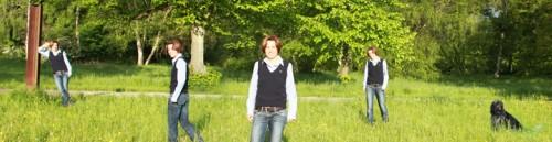 Praxis Katrin Ruß Verhaltenstherapeutin für Kinder und Jugendliche in Hannover